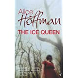 The Ice Queenby Alice Hoffman