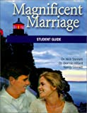 img - for Magnificent Marriage: 10 Beacons Show the Way to Marriage Happiness book / textbook / text book