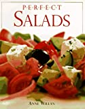 : Perfect Salads