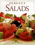 : Perfect Salads
