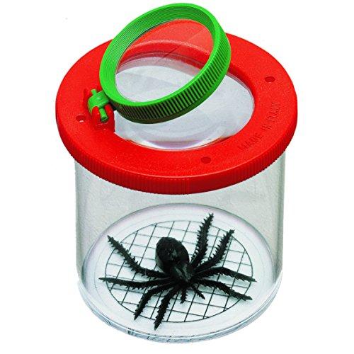 Toysmith World's Best Bug Viewer Kit
