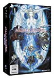 Final Fantasy XIV - A Realm Reborn Collectors Edition (PS3)