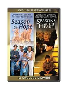 Season of Hope/Seasons of the Heart