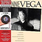 Suzanne Vega (Deluxe vinyl replica)