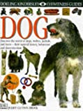 Dog (Eyewitness Guides) (0863186475) by Clutton-Brock, Juliet