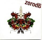 echange, troc Zero Db - Bongos, Bleeps & Basslines