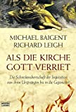 - Michael Baigent, Richard Leigh