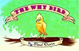 The Why Bird