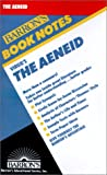 Virgil's the Aeneid (Barron's Book Notes)