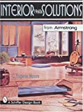 Interior Solutions from Armstrong: The 1960s
