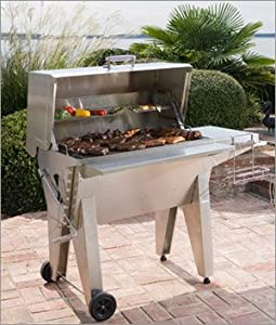 Outdoors Grills Grill Accessories Outdoor Kitchens Home Depot Home Design Ideas