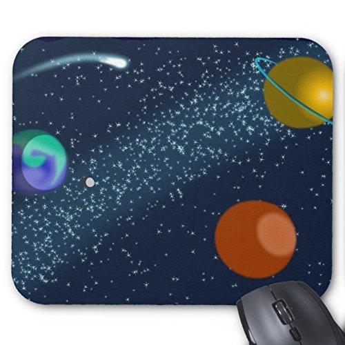 wonderous-galaxy-cojin-de-raton-rectangulo-codelco-de-goma-antideslizante-cojin-de-raton-mousepad-al