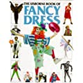 Usborne Book of Fancy Dress (How to Make)