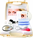 Rio Salon Eyelash Extensions Kit