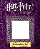 Image of Harry Potter and the Prisoner of Azkaban: Transforming Pictures Book