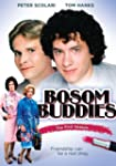 Bosom Buddies: First Season
