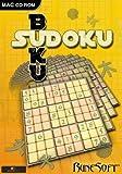 echange, troc Buku Sudoku