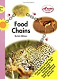 Food Chains (Literacy & Science)