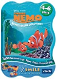 VTech V.Smile Learning Game: Finding Nemo