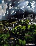 El Greco (National Gallery London Publications)