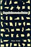 img - for Regulation in the States book / textbook / text book