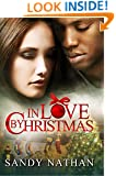 In Love by Christmas: A Paranormal Romance (Bloodsong Series Book 3)