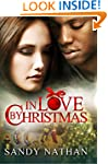 In Love by Christmas: A Paranormal Ro...