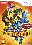 Gormiti (Wii)