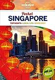 Pocket Guide Singapore