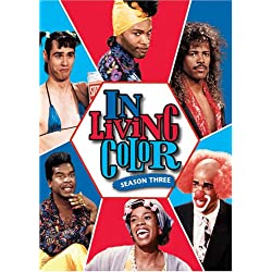 living color skits days in living color skits 