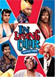 In Living Color - Season 3 (Bilingual)