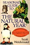 Seasonal Guide to the Natural Year--N...
