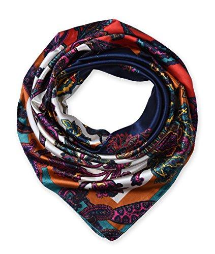 corciova-fashion-womens-big-silk-like-satin-hair-scarf-headdress-headscarfs-35x35-accessory-ethnic-f