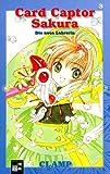 Card Captor Sakura, Bd. 3, Die neue Lehrerin