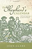 img - for The Shepherd's Calendar book / textbook / text book