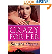 Sandra Owens (Author)  (317)  Download:   $4.99