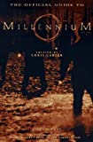 "The Official "" Millennium "" Companion (0061053848) by Goldman, Jane"