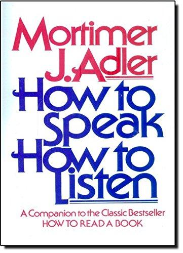 how-to-speak-how-to-listen