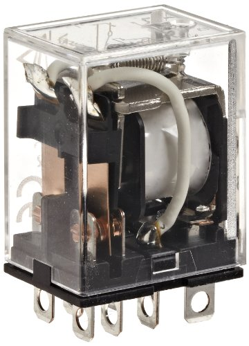 Hoover Replacement Filters front-497337