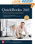 QuickBooks 2015: The Best Guide for S...