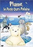 echange, troc Plume, le petit ours polaire