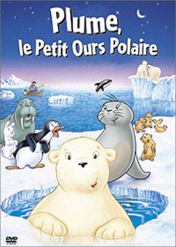 """<a href=""""/node/3629"""">Plume, le petit ours polaire</a>"""