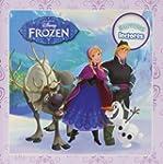 Frozen. Primeros lectores (Disney. Fr...
