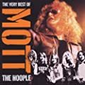 The Very Best Of Mott The Hoople