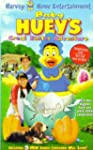 Baby Hueys Great Easter