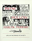 Payne Hollow (0917788664) by Hubbard, Harlan