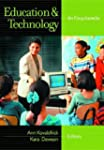 Education and Technology: An Encyclop...