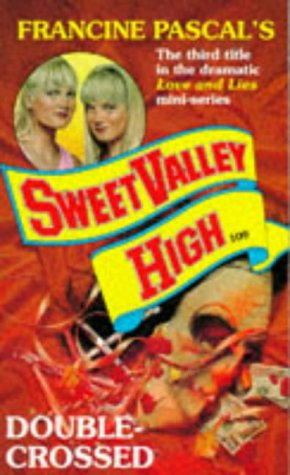 double-crossed-sweet-valley-high