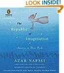 The Republic of Imagination: America...