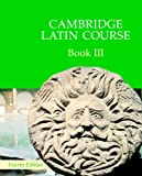 Cambridge Latin Course: Book 3, 4th Edition